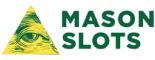 Masonslots logo